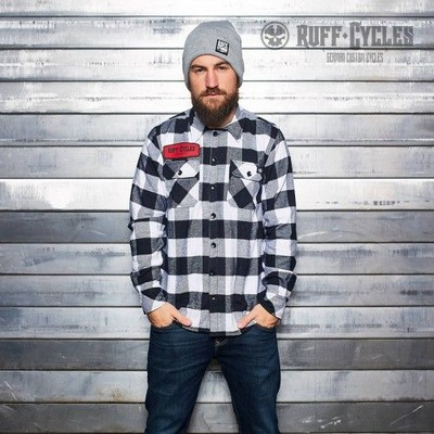 ruff-cycles-wear-flannel-shirt-white-black-1_2