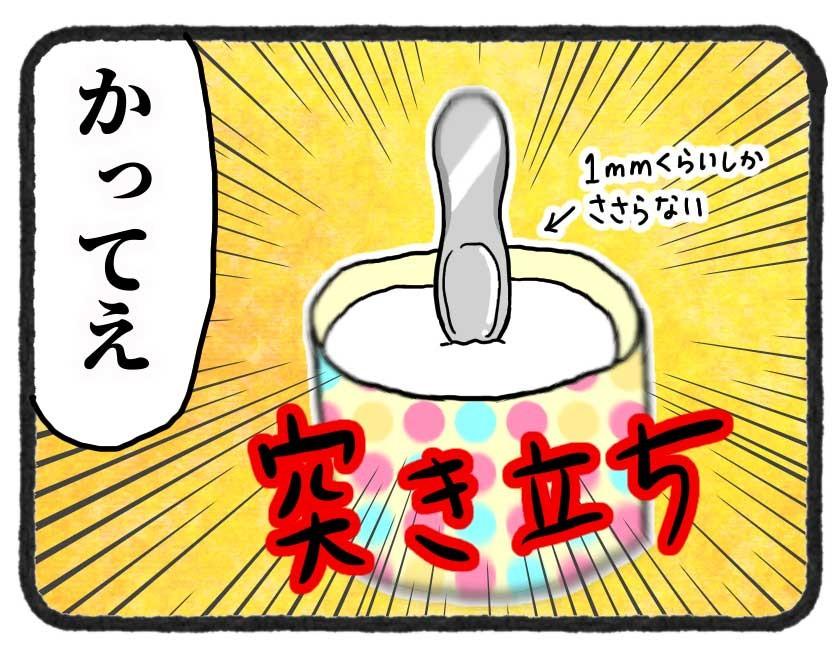 IMG_4568