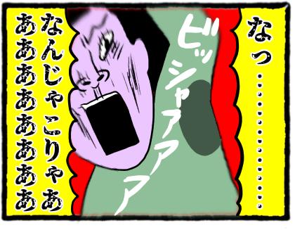 IMG_1532