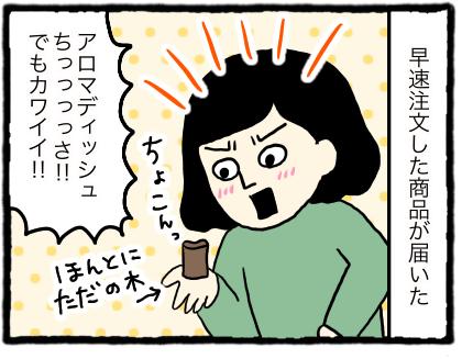 IMG_3473
