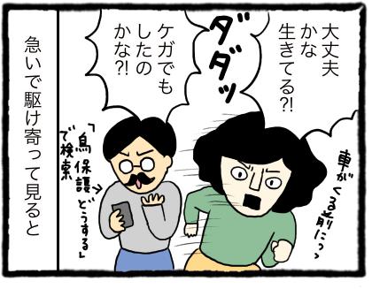 IMG_2683