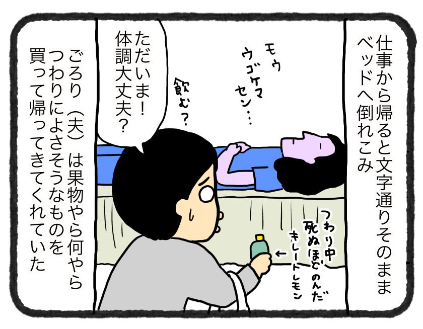 IMG_4810
