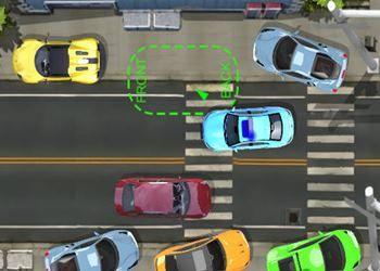 supercar-police-parking-2-fb