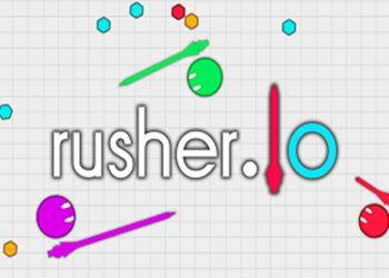rusherio