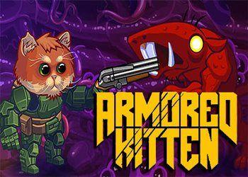 1_armored_kitten