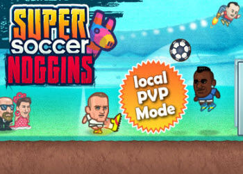 super-soccer-noggins-pvp