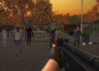 zombie-vs-janitor