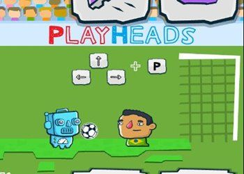 playheads-soccer-allworld-cup