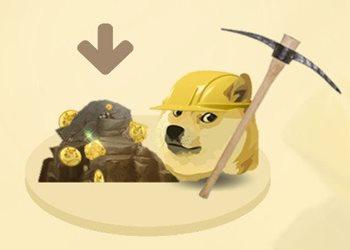 doge-miner-2