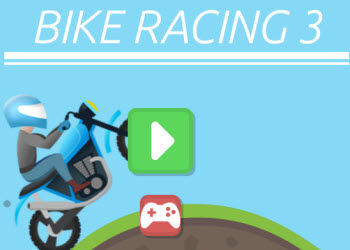 bike-racing-3