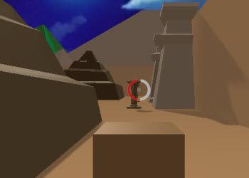 battle-cube-online