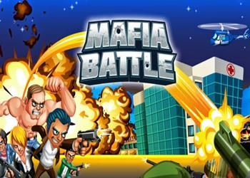mafia battle0