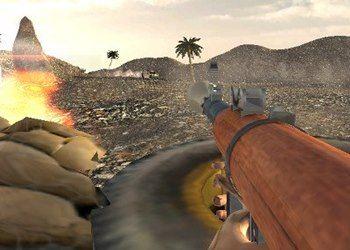 bazooka-gunner-war-strike-3d (1)