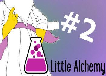 little-alchemy-2