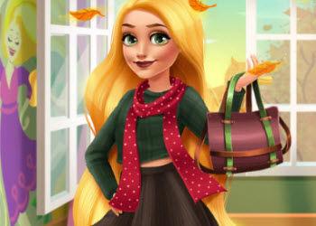 blonde-princess-fall-trends