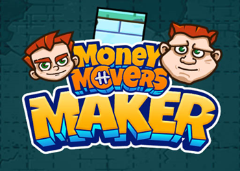 money-movers-maker