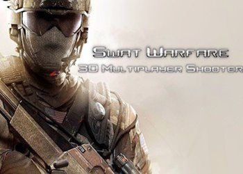 swat-warfare