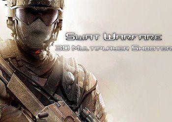 swat-warfare