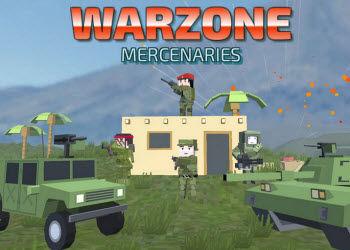 warzone-mercenaries