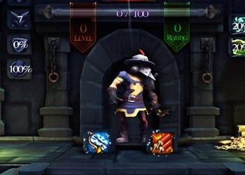 megaclash-warriors-league-800x597