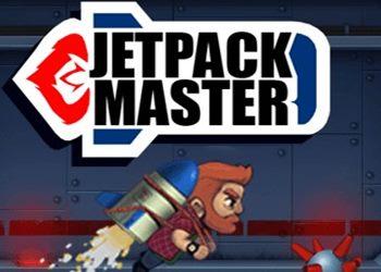 Jet-Pack-Master
