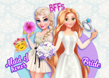 bffs-wedding-prep