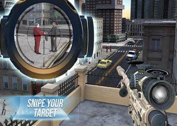 sniper-ultimate-assassin-2