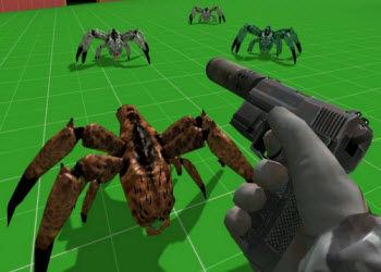 spiders-arena-2