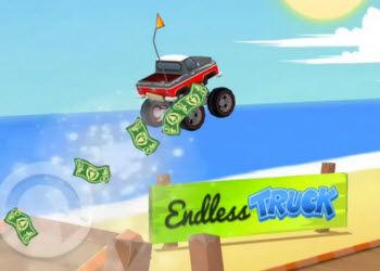 endless-truck