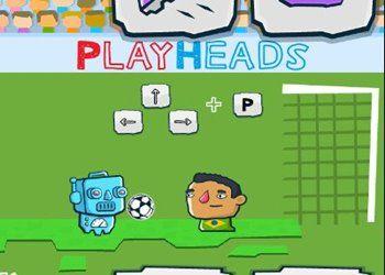 playheads-fotbal-allworld-cup