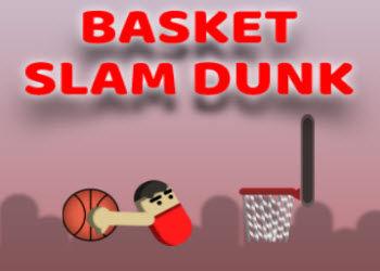 basket-slam-dunk