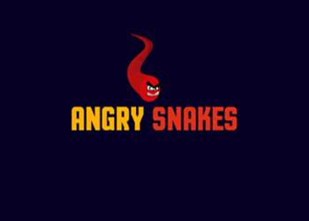 AngrySnakes-Game