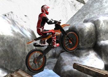 moto-trials-industrial