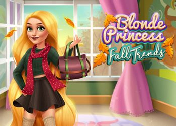 blonde-princess-fall-trends