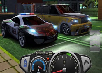 top-speed-sport-cars