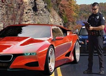 supercar-police-parking-2