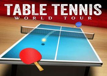 TableTennisWorldTourTeaser