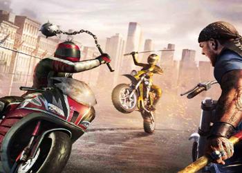 bike-riders-3-road-rage