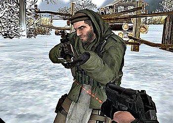 soldiers-5-sudden-shot