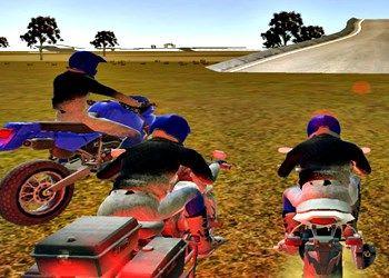 crazy-moto-stunts-fb