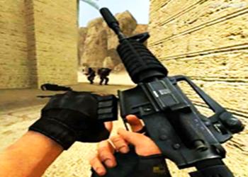 combat-strike-2