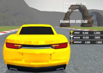 max-drift-x-car-drift-racing