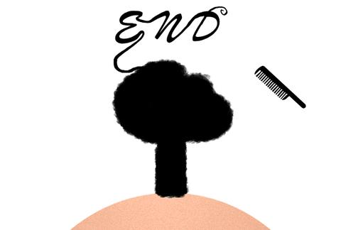 毛の育成アプリ3-min
