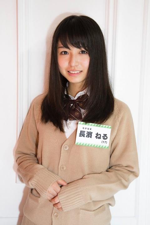 """【欅坂46】 欅坂46に早くも新展開、新メンバー加入&""""けやき坂46""""が発足"""