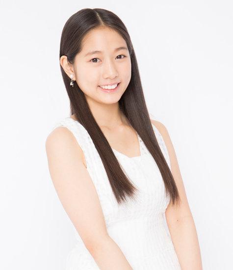 【つばきファクトリー】あんみぃーこと谷本安美を応援するスレpart4【謎の道産子】