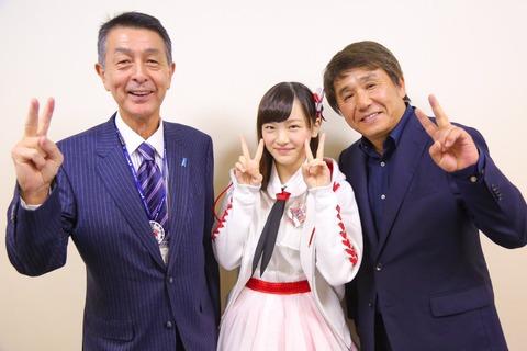 今度は新潟市とタイアップ NGT48メンバー主演PV公開キタ━━━━(゚∀゚)━━━━!!