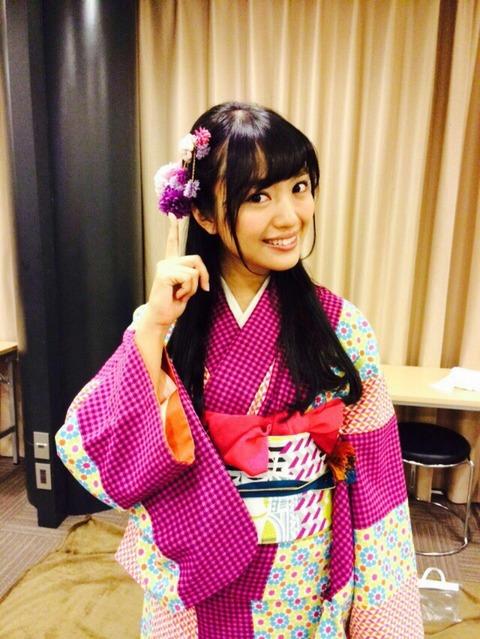 【NGT48】北原里英応援スレ☆Part723【きたりえ】