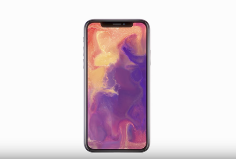 iPhone-X-new-cm