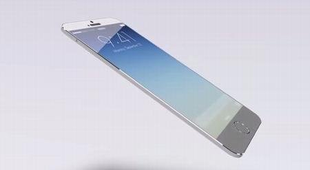【悲報】iPhone7、薄型化の為にヘッドホン端子を廃止へ
