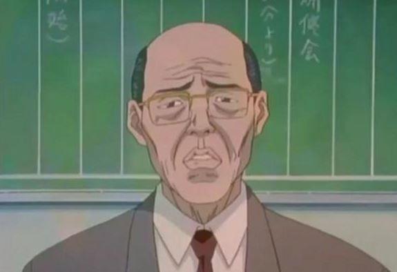 とある小学校の教頭先生、ツイッターで本音を呟いてしまい大問題に…「韓国、北朝鮮、中国の特定アジア三国が大嫌いです」